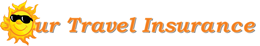 OurTravelInsurance.co.uk - Specialist Travel Insurance for the elderly, ill or disabled